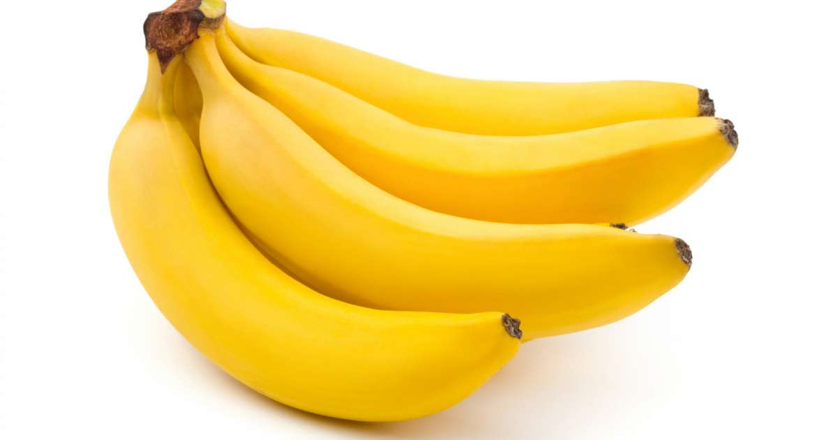 Image result for bananet